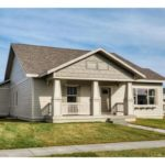 2614 SW 19th St, Ankeny at 2614 SW 19th St, Ankeny, IA 50023, USA for $349,900