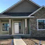 2312 SW Abilene Rd, Ankeny at 2312 SW Abilene Rd, Ankeny, IA 50023, USA for $499,995
